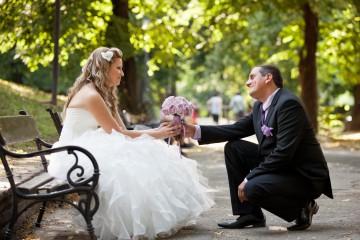 Dan4eto555@abv.bg | Моята сватба | 7 харесвания