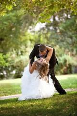 Dan4eto555@abv.bg | Моята сватба | 8 харесвания