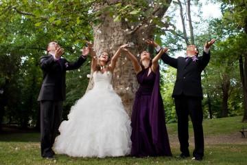 Dan4eto555@abv.bg | Моята сватба | 10 харесвания