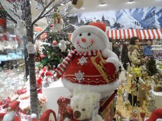 Syankova | Коледна усмевка | 74 харесвания