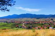 Syankova | Село Равногор в Родопите | 200 харесвания