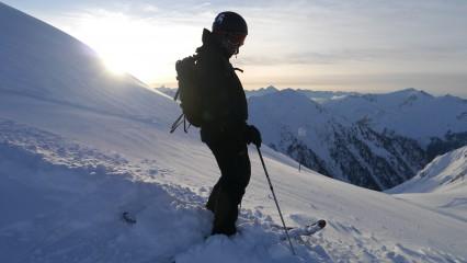Iter | Hintertuxer Gletscher | 36 харесвания