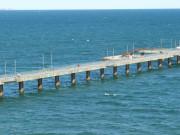 бургаският мост