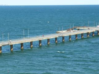 Diana.tsg@gmail.com | бургаският мост | 30 харесвания