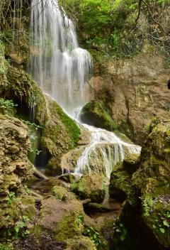 Julieta_81@abv.bg | Крушунски водопади | 38 харесвания