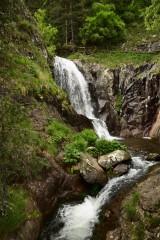 Julieta_81@abv.bg | Каньона на водопадите | 31 харесвания
