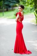 Svetla_sve@abv.bg | Elina Krusheva/ FEG-Plovdiv | 1063 харесвания