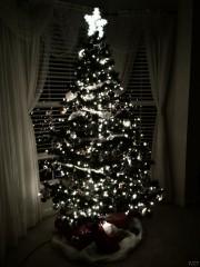 ива87 | Коледна Украса | 41 харесвания