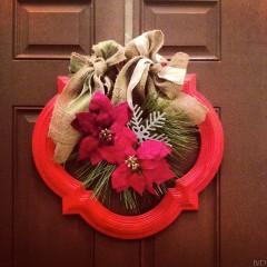 ива87 | Коледна Украса | 20 харесвания