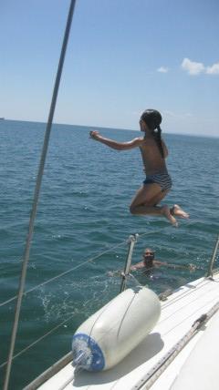 Faitcho | море | 0 харесвания