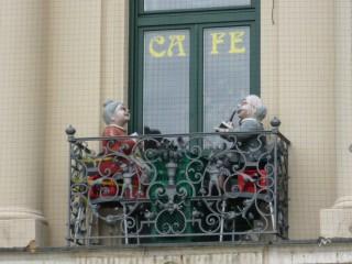 Татяна Пеева | Мюнхен | 45 харесвания