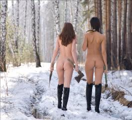Manan@dir.bg | бягай зима | 0 харесвания