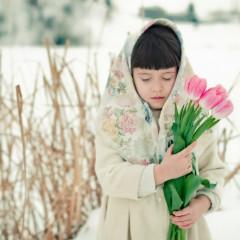 FreeSoul | Имало едно време една дълга бяла зима... | 64 харесвания
