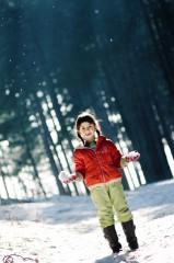 FreeSoul | Сняг и светлина | 21 харесвания
