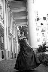 Моника Бранкова | Моника Бранкова, 1АЕГ, София | 19 харесвания