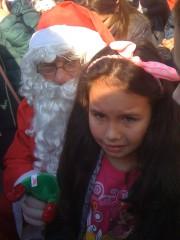 Тами | Дядо Коледа в Свищов | 7 харесвания