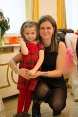 Gergana Ilieva Traikova | мама Гери и Ивайла | 7 харесвания