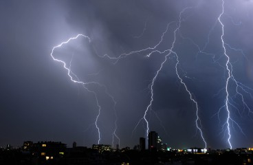 Moni127.peeva@gmail.com | Лятна буря | 61 харесвания