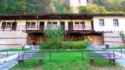 RalyAlex | Черепишки манастир | 20 харесвания