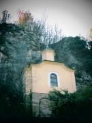 RalyAlex | Черепишки манастир | 15 харесвания