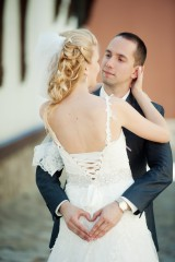 @fbdFKda_1081104037 | True love | 34 харесвания