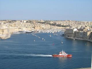 KaterinaP | Валета, Малта | 11 харесвания