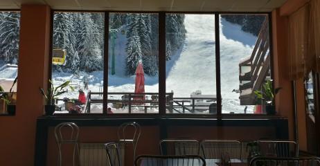 BVMunchausen | Поглед от топлата страна | 12 харесвания
