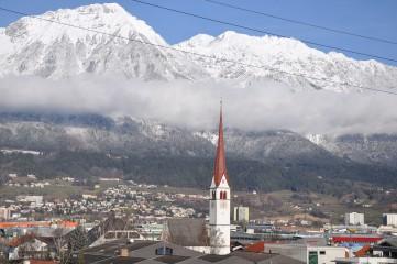 Indianapolis | Innsbruck | 64 харесвания